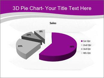 Pillow PowerPoint Template - Slide 35