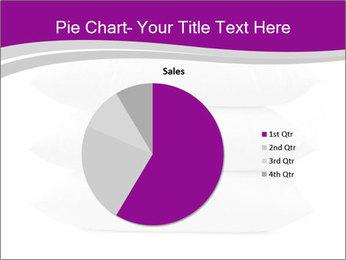 Pillow PowerPoint Template - Slide 36
