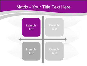 Pillow PowerPoint Template - Slide 37