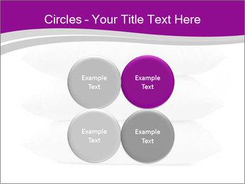 Pillow PowerPoint Template - Slide 38