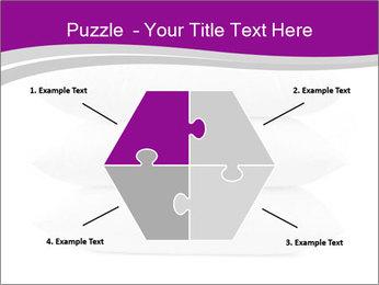 Pillow PowerPoint Template - Slide 40