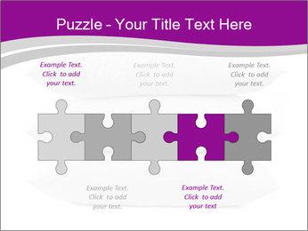 Pillow PowerPoint Template - Slide 41