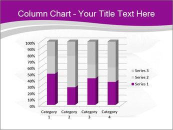 Pillow PowerPoint Template - Slide 50