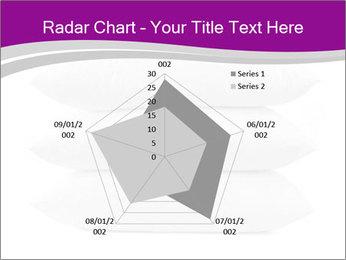 Pillow PowerPoint Template - Slide 51