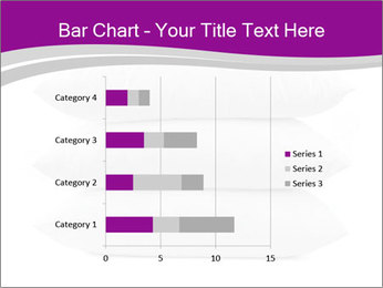 Pillow PowerPoint Template - Slide 52