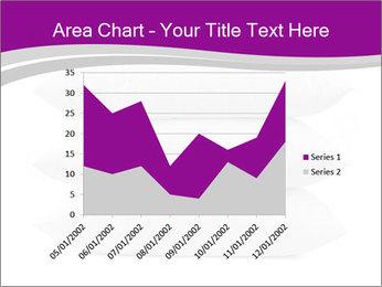Pillow PowerPoint Template - Slide 53