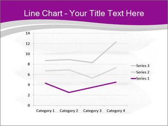 Pillow PowerPoint Template - Slide 54