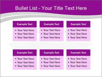 Pillow PowerPoint Template - Slide 56