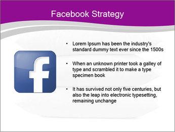 Pillow PowerPoint Template - Slide 6