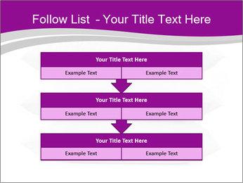 Pillow PowerPoint Template - Slide 60