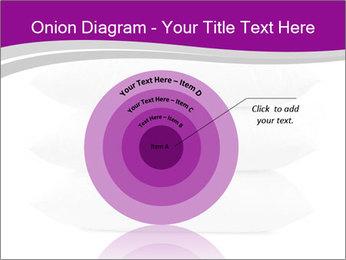 Pillow PowerPoint Template - Slide 61