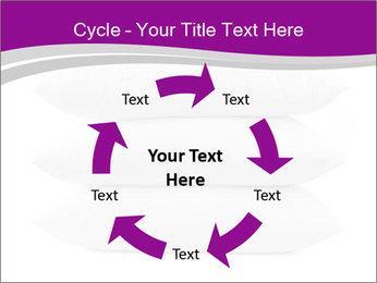 Pillow PowerPoint Template - Slide 62
