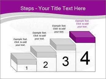 Pillow PowerPoint Template - Slide 64
