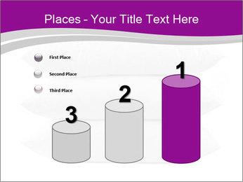 Pillow PowerPoint Template - Slide 65