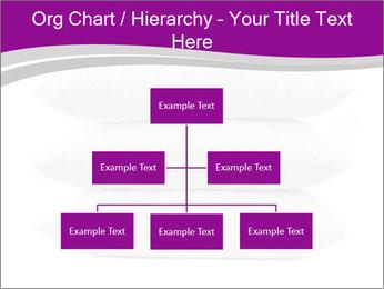 Pillow PowerPoint Template - Slide 66
