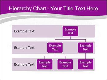 Pillow PowerPoint Template - Slide 67
