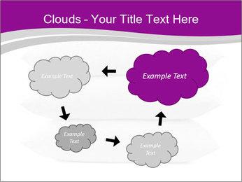 Pillow PowerPoint Template - Slide 72