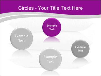 Pillow PowerPoint Template - Slide 77