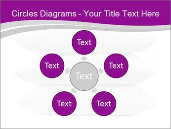 Pillow PowerPoint Template - Slide 78