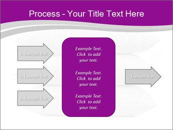 Pillow PowerPoint Template - Slide 85