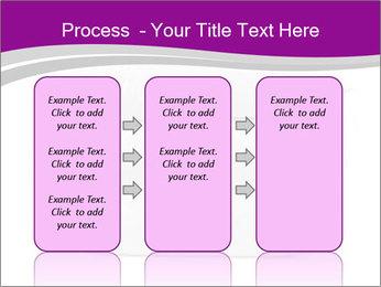 Pillow PowerPoint Template - Slide 86