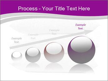 Pillow PowerPoint Template - Slide 87