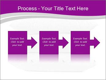 Pillow PowerPoint Template - Slide 88