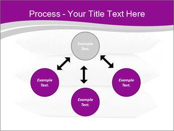 Pillow PowerPoint Template - Slide 91