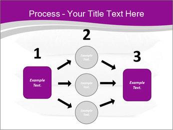 Pillow PowerPoint Template - Slide 92