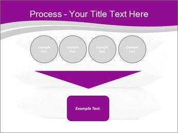 Pillow PowerPoint Template - Slide 93