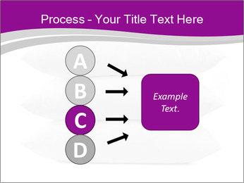 Pillow PowerPoint Template - Slide 94