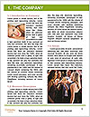 0000092170 Word Template - Page 3