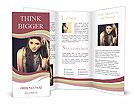 0000092171 Brochure Template