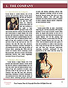 0000092171 Word Templates - Page 3