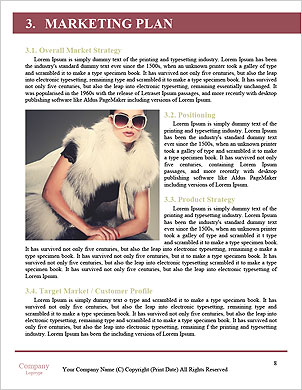 0000092171 Word Template - Page 8