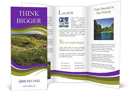 0000092172 Brochure Template