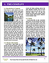 0000092172 Word Templates - Page 3