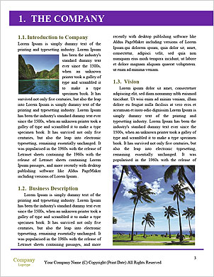 0000092172 Word Template - Page 3