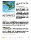 0000092172 Word Templates - Page 4