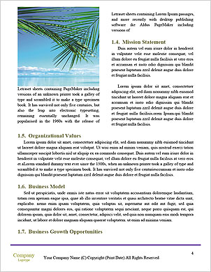 0000092172 Word Template - Page 4