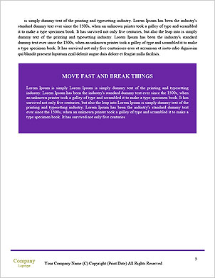 0000092172 Word Template - Page 5