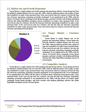 0000092172 Word Template - Page 7