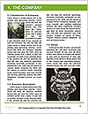 0000092173 Word Template - Page 3