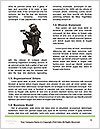 0000092173 Word Template - Page 4