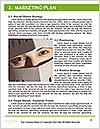 0000092173 Word Template - Page 8