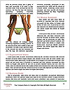 0000092174 Word Template - Page 4