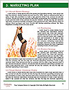 0000092174 Word Template - Page 8