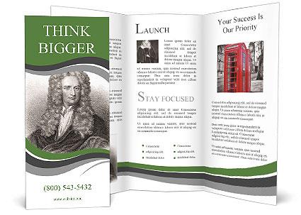 0000092175 Brochure Template