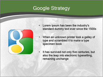 Isaac Newton PowerPoint Template - Slide 10