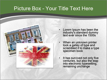 Isaac Newton PowerPoint Template - Slide 20